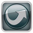 portableapps DarkSlateGray icon