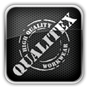 qualitex DarkSlateGray icon