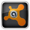 avast DarkSlateGray icon