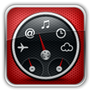 option, Rocketdock Icon