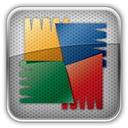 avg DarkGray icon