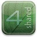 eco, shared, green Icon