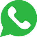 Whatsapp, Chat, social media, logotype, social network, Logo, Logos, Message, interface LimeGreen icon