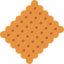 baker, Biscuit, cookie, Bakery, Dessert, food Peru icon