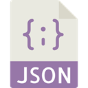 Jar Format, Jar File, Jar File Format, Json File, interface, Java Archive Beige icon