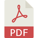 Pdf, files, interface, symbol, file format, File, File Formats, Format, Formats Beige icon