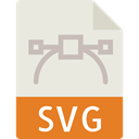 Svg Format, interface, svg, Svg Extension, Svg Open File, Scalable Vector, Svg File, Scalable Vector Graphics Beige icon