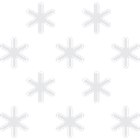 snowing, Cold, Snow, meteorology, Frost, weather, winter Black icon