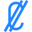 Business, Currency, commerce, exchange, Bank, costa rica, Colon, Money DodgerBlue icon