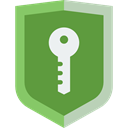 Multimedia, technology, Protection, shield, security, defense, weapons Icon