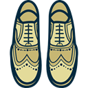 sneaker, shoe, fashion, Trainers, Sneakers, shoes, footwear MidnightBlue icon