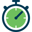 Tools And Utensils, stopwatch, Stopwatches, time, education, timer, Timers, commerce, Control MediumSeaGreen icon