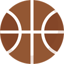 team, Sport Team, Basketball, equipment, sports Icon
