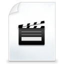 movie WhiteSmoke icon