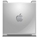 mac DarkGray icon