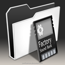 preview, Bank, nanosuit, Factory, Folder DarkSlateGray icon