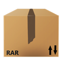 nanosuit, Rar, File Peru icon