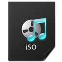 nanosuit, File, Iso DarkSlateGray icon