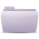 paper, generic, purple DarkGray icon