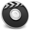Idvd DarkSlateGray icon