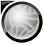voleyball DarkGray icon