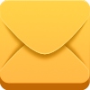 mail SandyBrown icon