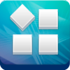 Apps SteelBlue icon