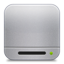 Removable DarkGray icon