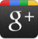 Black, Googleplus DarkSlateGray icon