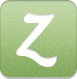 zerply DarkSeaGreen icon