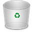 Garbage Silver icon