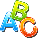 Image result for abcicon