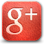 plus, google IndianRed icon