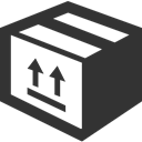 package DarkSlateGray icon