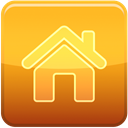 Home Goldenrod icon