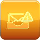 messagebox, Information Goldenrod icon