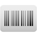 barcodes Icon