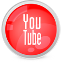 youtube Tomato icon