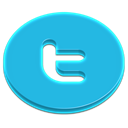tround DarkTurquoise icon
