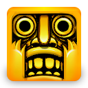 templerun Orange icon