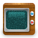 Minitube DarkSlateGray icon