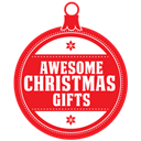 gift, christmas, Awesome Icon