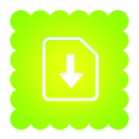 download GreenYellow icon