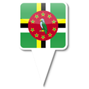 Dominica Black icon