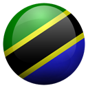 Tz Black icon