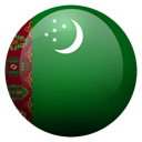 Tm DarkGreen icon