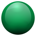 Ly MediumSeaGreen icon