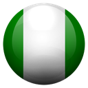 Ng DarkGreen icon