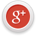 Googleplus Chocolate icon