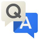 Qna RoyalBlue icon